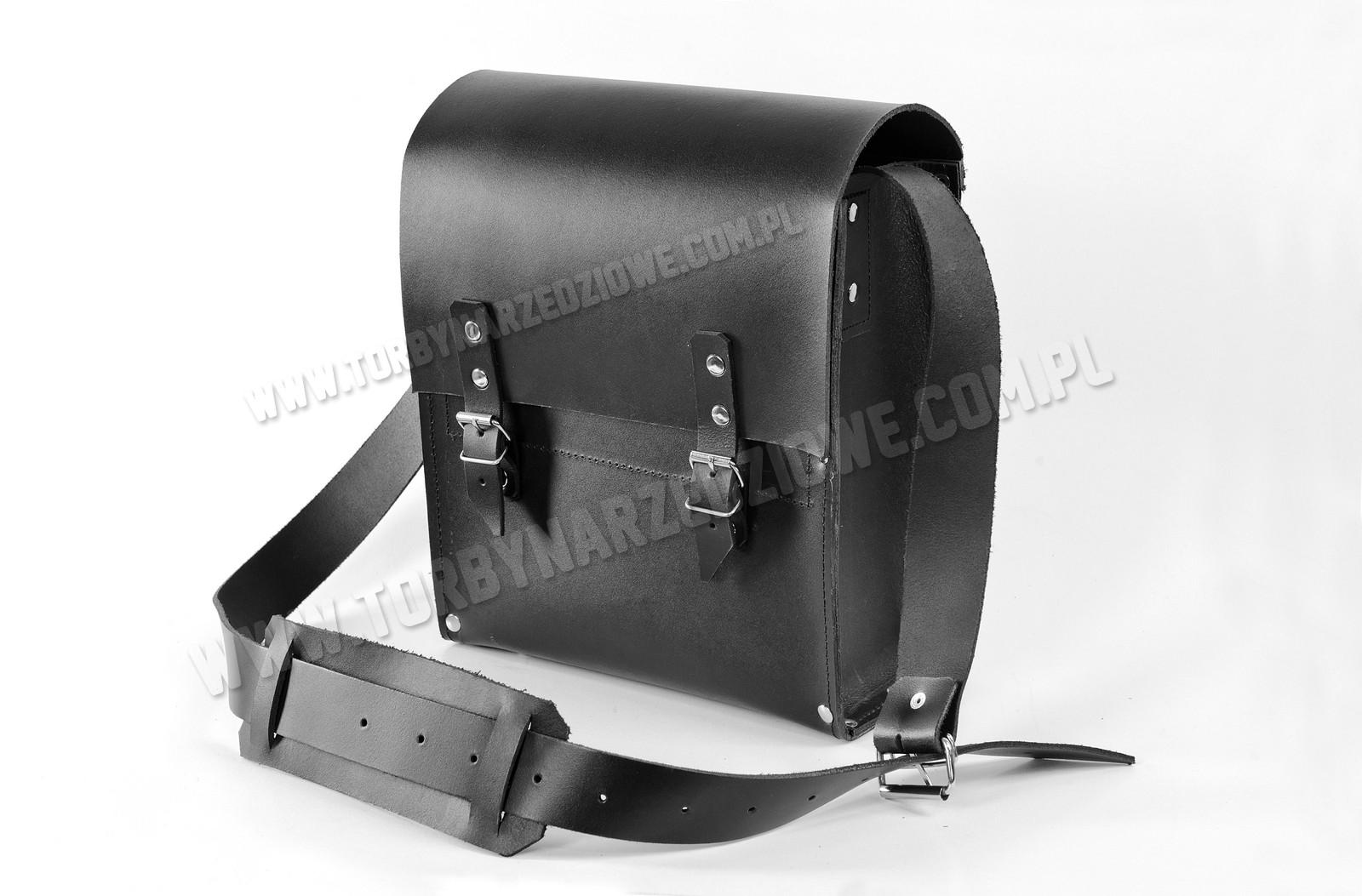 Skórzane torby narzędziowe, model AP002 Oferta Torby