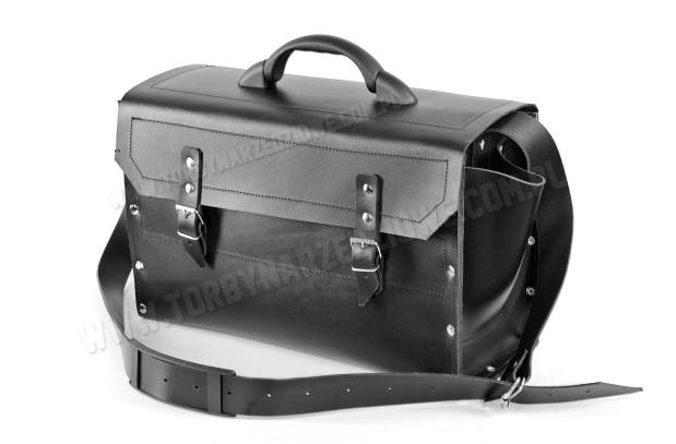 Skórzane torby narzędziowe, model AP007 Oferta Torby